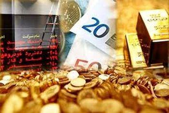 بازارهای مهم ایران به کدام سو میروند؟