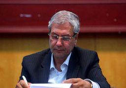 وزیر کار خواستار بازگشت لایحه اصلاح قانون کار شد