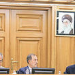 «حرفهای جدید» برای اداره تهران تا 1400