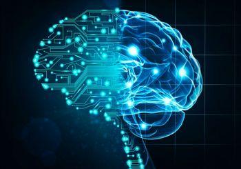 ساخت ابر رایانه ای برای خلق هوش مصنوعی مشابه انسان