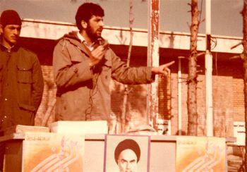 آشنایی با سوابق سید ابراهیم رئیسی، رئیس جدید قوه قضاییه