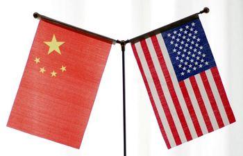 وال استریت ژورنال خبر داد؛  ترامپ در حال بررسی اقدام های محدود علیه چین