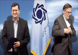 رئیسکل جدید از روز شنبه سکان هدایت بانک مرکزی را بهدست خواهد گرفت
