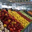 اعلام قیمت روز محصولات فرنگی پرمصرف در میادین میوه و تره بار +جدول