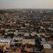 تعطیلی خوزستان تا چه روزی ادامه خواهد یافت