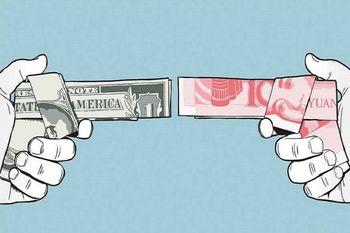 گام جدید ترامپ علیه پکن؛ تعرفه 10 درصدی بر 200 میلیارد دلار کالای چینی
