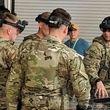 10 ارتش قدرتمند جهان کدامند؟ +  اینفوگرافی