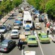۱۰۰ هزار سواری فرسوده منبع بزرگ آلودگی هوای تهران