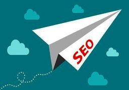 مهمترین نکات کلیدی در سئو سایت برای افزایش رتبه در گوگل