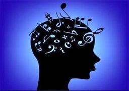 اختراعی که افکار را تبدیل به موسیقی میکند
