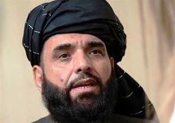 آمریکا و طالبان درباره تمام مسائل به توافق رسیدهاند