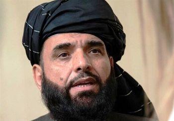 دیدار نمایندگان ایران و طالبان در قطر