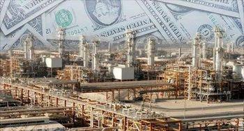 آزاد سازی دوم در بازار ارز/ حذف محدودیت فروش ارز صادرکنندگان بزرگ
