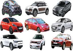 موج حرکت به سمت تولید جهانی خودروهای ارزان