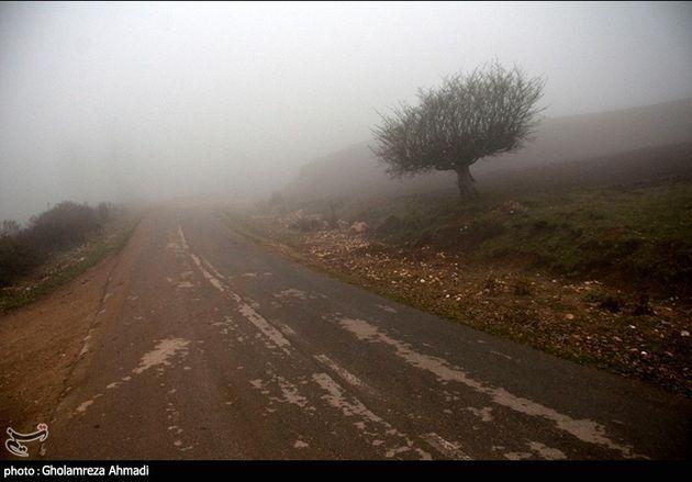 مه بهشهر