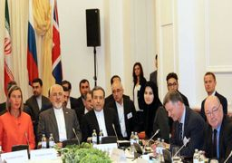 خروج از مذاکرات برجام در شرایط فعلی به نفع آمریکا، عربستان و رژیم صهیونیستی است