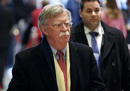 جان بولتون : آمریکا باید دست به حمله پیشگیرانه علیه کره شمالی بزند