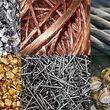 طعم تلخ کرونا بازار جهانی فلزات را هم ریزشی کرد+جدول