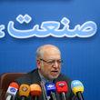 فعلا از تولید سواری بنز در ایران خبری نیست
