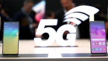 استفاده آلمان از نسل پنجم شبکه اینترنت(5G) در بخش صنعت