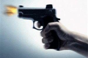 سوء قصد به بازپرس ویژه قتل تهران