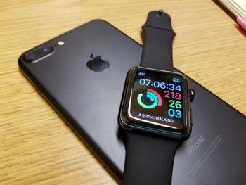 جدیدترین موبایل های اپل در بازار چند؟