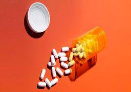 10 مورد از مرگبارترین مواد مخدر و داروها