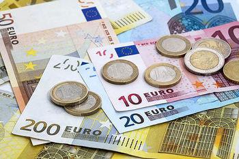 16 ارز بین بانکی گران شدند + جدول