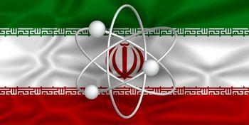 سخنگوی نمایندگی ایران در سازمان ملل: برنامه هستهای ایران بدون وقفه ادامه خواهد یافت