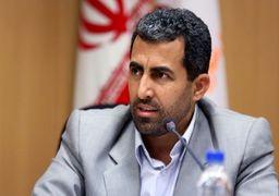 انتقاد پورابراهیمی از تصمیم اخیر بانک مرکزی