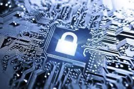 روزی بیش از یک میلیون حمله سایبری علیه ایران!
