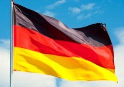 واکنش برلین به هشدار «ترامپ»