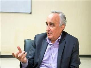 پاسخ غنینژاد به دفاع مجدد معاون اول رئیسجمهور از دلار 4200 تومانی