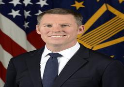 مقام وزارت دفاع آمریکا: باید برجام را حفظ میکردیم/