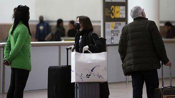 حذف دو کشور دیگر از فهرست مجاز سفر به اروپا