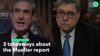 ترامپ زیر تیغ دادگستری ماند؛ تیم تحقیق دادستانن کل پیگیر کمپین انتخاباتی