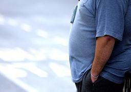 مشاغلی که چاقتان میکنند