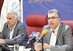 شناسایی ومعرفی پنج کمکار بهبود کسبوکار کشور توسط وزارت اقتصاد
