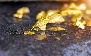 باند جدید صعود قیمت طلا/ سه حمله ناکام طلا برای عبور از مرز 1900