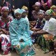 ربوده شدن بیش از 1000 دختربچه در نیجریه