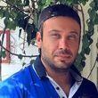 نجات 32 اعدامی با کمک یک خواننده پاپ مشهور