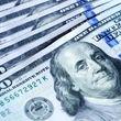 قیمت دلار و یورو در صرافی ملی امروز پنجشنبه 99/05/23