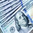قیمت دلار امروز چهارشنبه 28 /12/ 98 | دلار با کاهش 850 تومانی به کانال 14 هزارتومان بازگشت