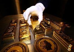 ممکن است فرصت بزرگی برای خرید طلا باشد