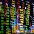 سقوط سهام بورسهای اروپایی در پی تنش بین ایران و امریکا