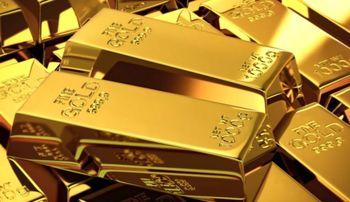 قیمت طلا امروز دوشنبه 99/05/20 |  طلای 18 عیار گران شد +جدول