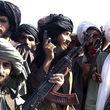 «شورای مشهد» تشکیلات طالبان در ایران است؟