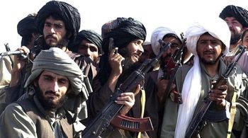 ۴۰۰ زندانی طالبان آزادمیشوند