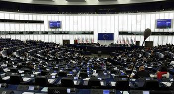 بیانیه پارلمان اروپا درباره قتل روزنامهنگار سعودی