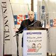 حضور عبده تبریزی در سازمان بورس تکذیب شد